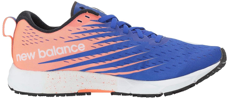 New Balance 1500v5 1500v5 Balance Laufschuhe - SS19 c6892e