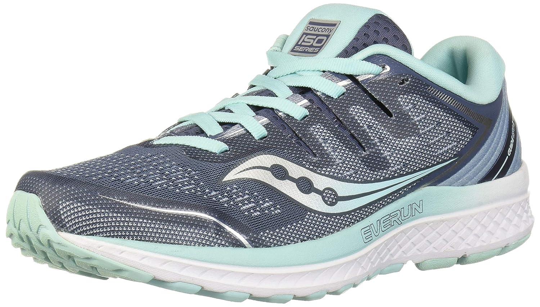 saucony guide iso 2 running shoe amazon off 68% - jianikmyshop.com