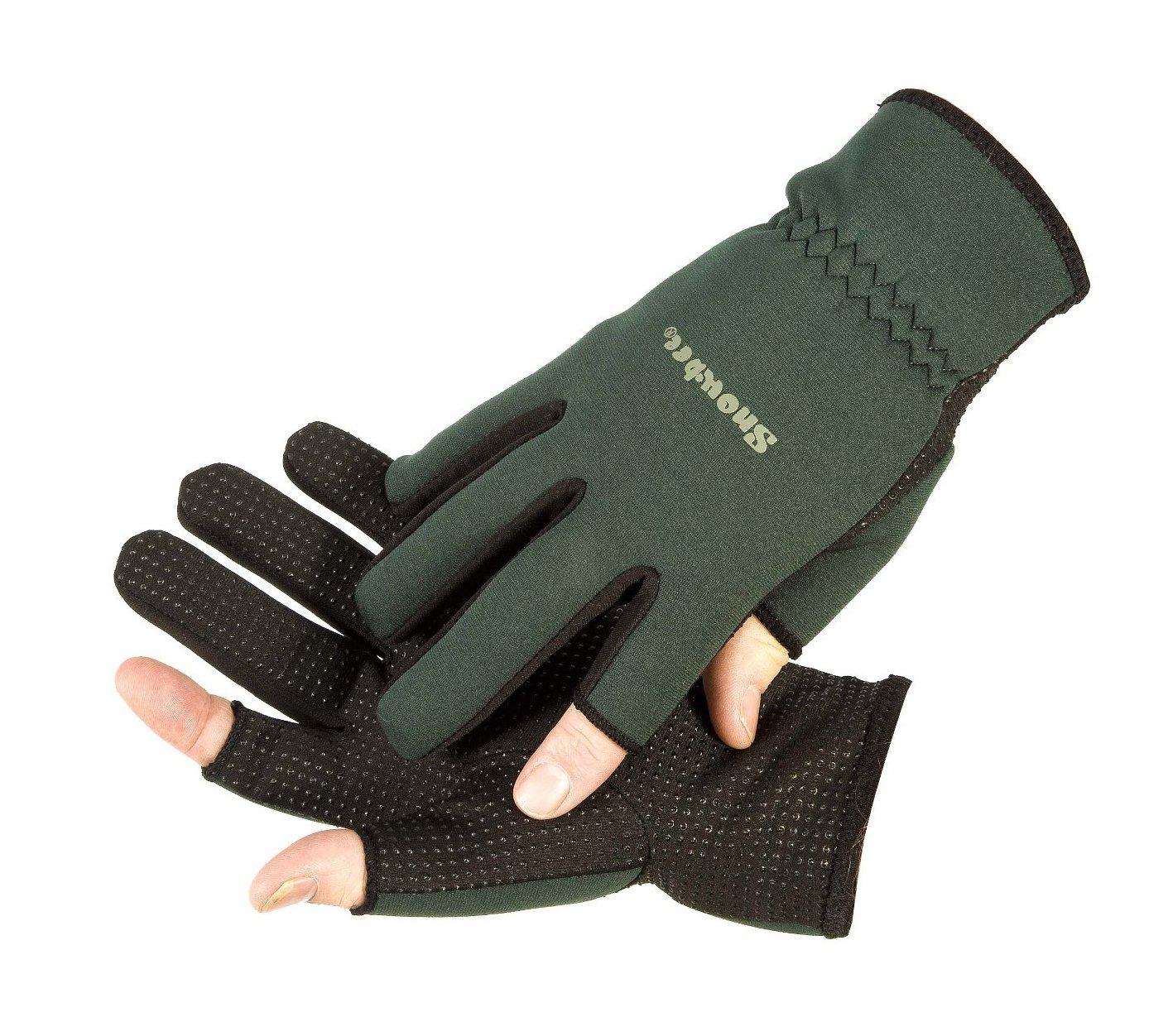 新しいエルメス X-Large B004CEZMZSSnowbee軽量ネオプレン手袋 B004CEZMZS X-Large, SunCraft:e43fa80c --- a0267596.xsph.ru