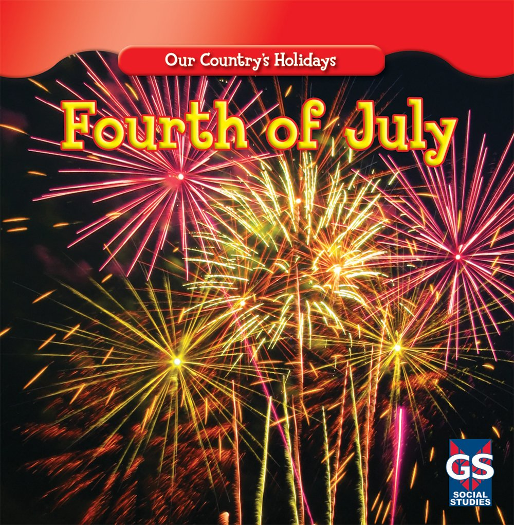 Independence Day (Our Country's Holidays)