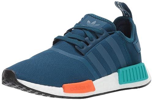 adidas Originals Men\u0027s NMD_R1 Boost Shoes