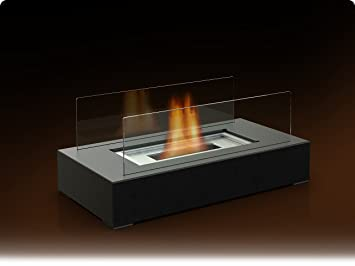 Amazoncom Fire Desires Cubic Fireplace Best Seller Perfect