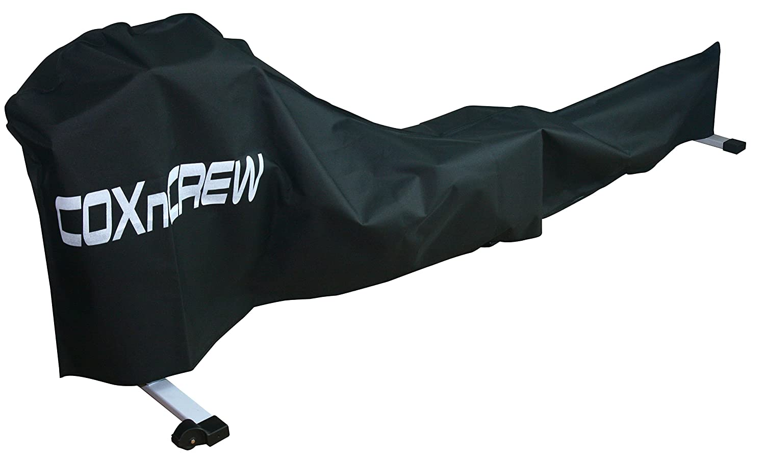 Coxncrew Durable Rowing Machine Cover Perfectly Fits With Concept 2 Model C/D Kay Trading