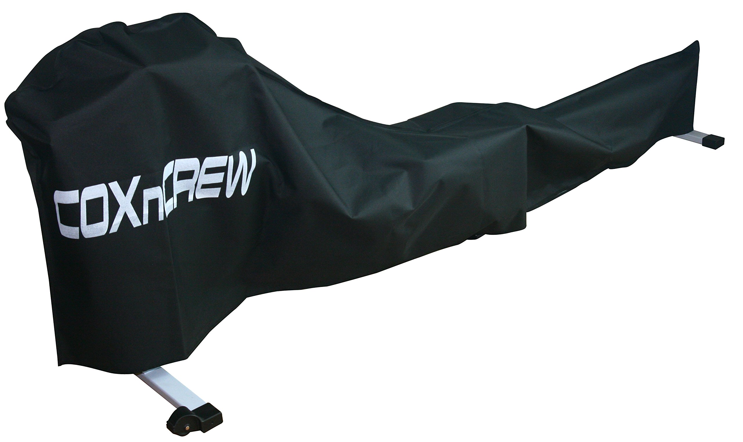 Coxncrew Durable Rowing Machine Cover Perfectly Fits With Concept 2 Model C/D
