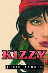 Kizzy Kindle Edition