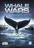 Whale Wars: Season 1
