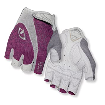 Giro Monica - Calcetines de ciclismo para mujer, tamaño L