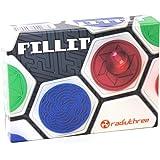 FILLIT(フィリット)旧版