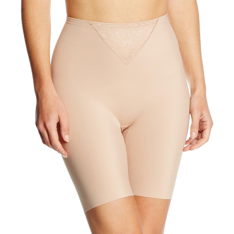 Mujer Triumph Becca Extra High Panty L Pantalones Moldeadores Para Mujer Ropa Lekabobgrill Com