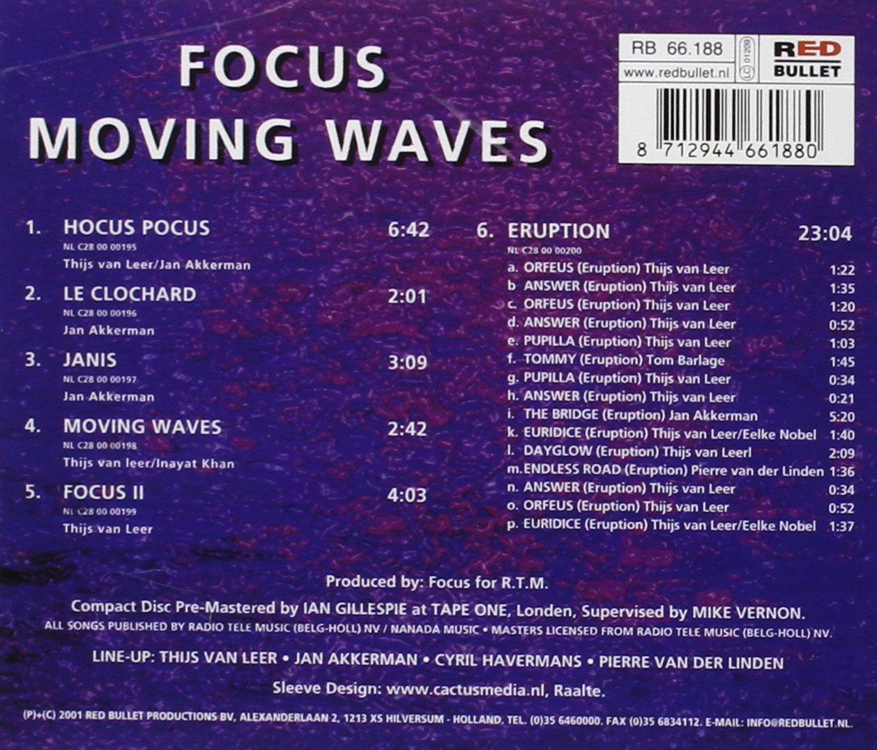 Image result for FOCUS MOVING WAVES