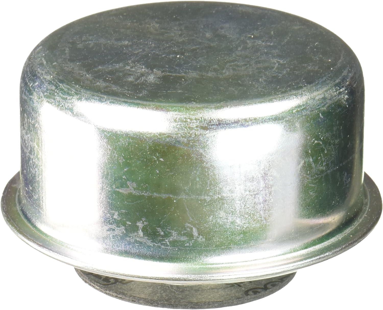 Stant # 10061 Oil Filler Cap Engine Crankcase Breather Cap
