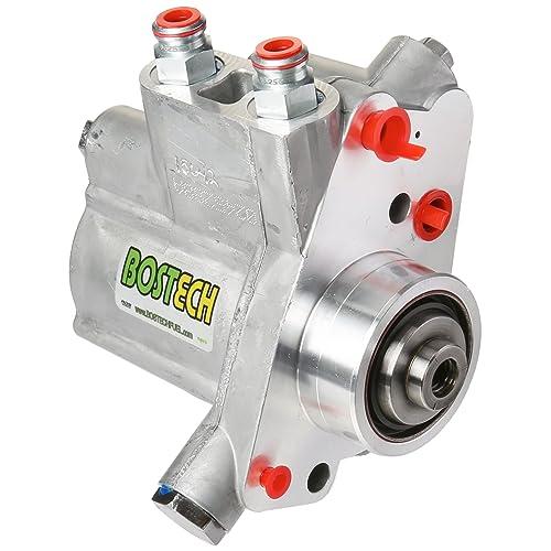 73 High Pressure Oil Pump Amazonrhamazon: 6 0 Sel High Pressure Oil Pump Location At Gmaili.net