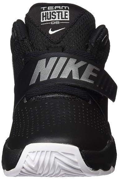 a89fbf2b34 Nike Team Hustle D 8 (PS)