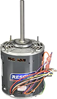 812 mJfkq7L._AC_UL320_SR188320_ mars motor 10589 wiring diagram wiring diagram shrutiradio  at fashall.co