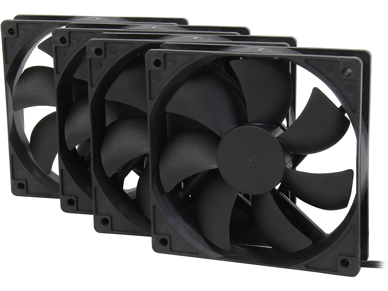 Best Cooling Fans 2020 Top 10 Best Computer Case Fans Reviews 2019 2020 on Flipboard by