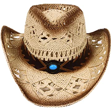 best Simplicity Western Style reviews