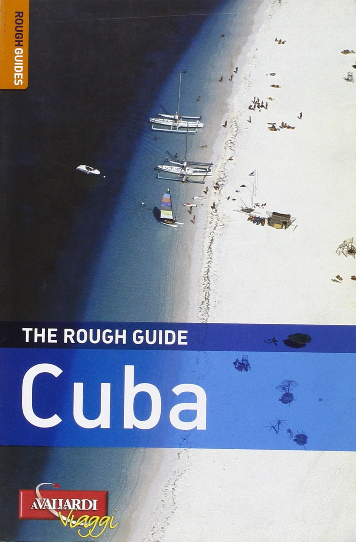 Cuba pdf epub