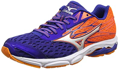most comfortable running shoes 2017