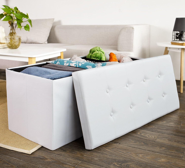 panche mondo convenienza. Black Bedroom Furniture Sets. Home Design Ideas
