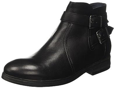 amp;co Et Dur Igi Femme Chaussures Bottines Sacs 8806 dfqYx7