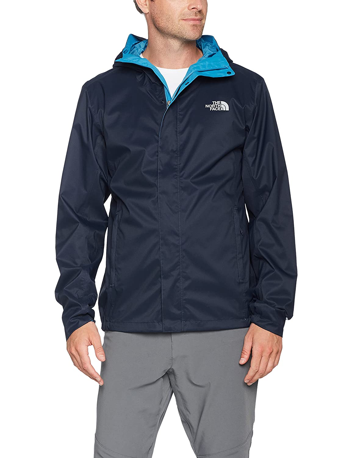 TALLA L. The North Face tanken – Chaqueta Hombre