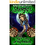That Time of the Month (Shingles Book 20)