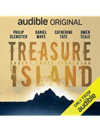 Amazon com: Audible Audiobooks: Books