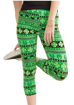 07728c961d6a7 Amazon.com: No Boundaries Women's Super Soft Sueded Capri Legging ...