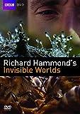 Richard Hammond's Invisible Worlds [DVD]