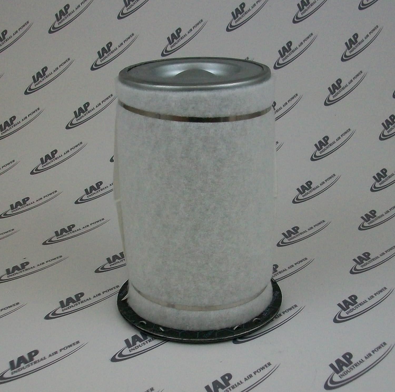 92890334 aire/separador de aceite diseñado para uso con Ingersoll Rand compresores: Amazon.es: Amazon.es