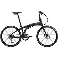 """tern Eclipse P20 - Vélo pliant - 26"""" rouge/noir 2016 velo pliable"""