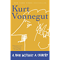 A Man Without a Country (English Edition)