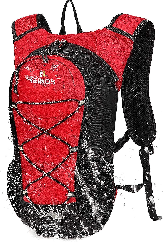Osprey Packs Womens Skimmer 30 Hydration Pack 10000239-P