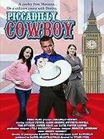 Piccadilly Cowboy