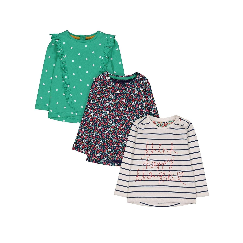 Mothercare, T-Shirt Bimba