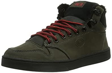 Unisex Adults Lurker High-top trainers C1RCA Clearance Real qcOsj9RVN