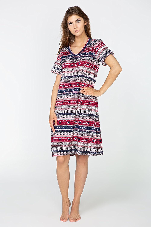 Italian Fashion IF Camis/ón Mujer IFS18003