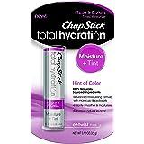 ChapStick Total Hydration, Fuchsia, 0.12 Ounce