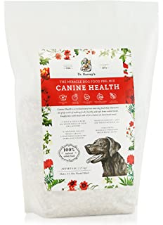 low price for whole family buy best Amazon.com : Dr. Harvey's Veg-to-Bowl Fine Ground Dog Food ...