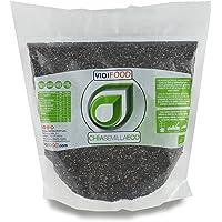 Semillas de Chía ECO Naturales - 1 kg
