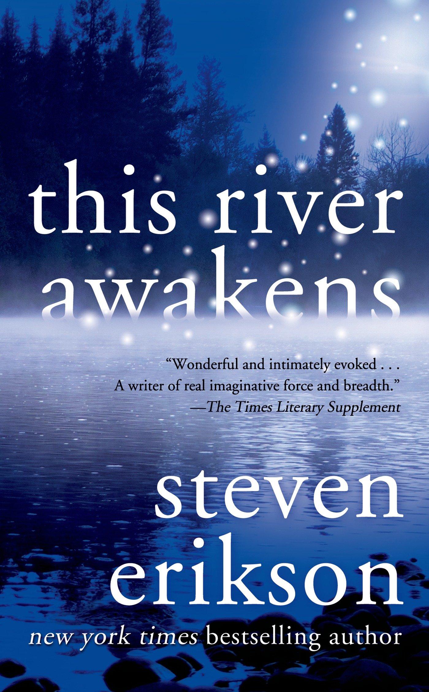 This River Awakens PDF