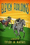 Eleven Furlongs