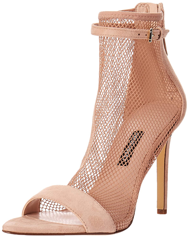 NINE WEST Womens Gotbank 2 Dress Heel