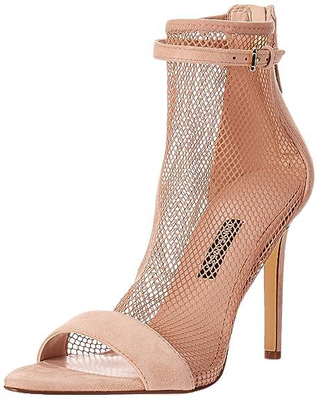 Nt Nine Mujermx Tacón West Wngotbank2 Zapatos De Para rdBxoeCW