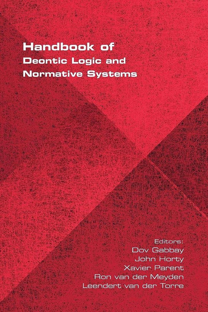 囲い時間どれでもSketches of an Elephant: A Topos Theory Compendium VOLUME 1 (Oxford Logic Guides, 43)