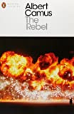 The Rebel (Penguin Modern Classics)