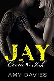 Jay: Castle Ink #2
