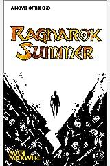 Ragnarok Summer Kindle Edition