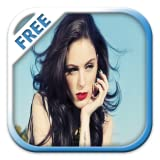 Cher Lloyd Puzzle Games