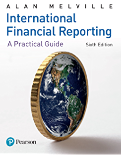 Financial accounting and reporting 18th edition ebook barry elliott international financial reporting a practical guide fandeluxe